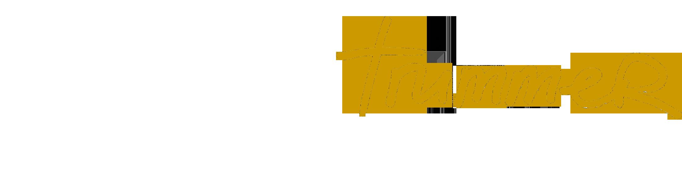 Trummer Online