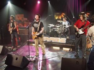 2004tsr2