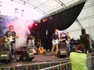 2006festineuch2