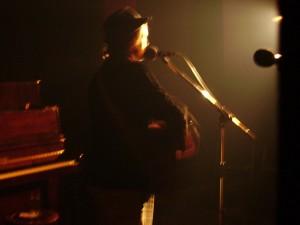 2007berlin