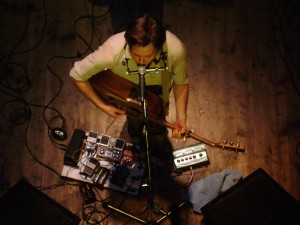 2009plattentaufedrganzwaeg1