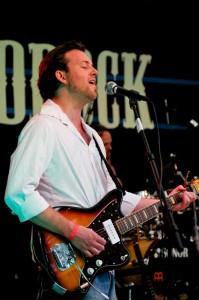 2010woodrock1