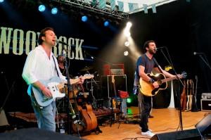 2010woodrock2