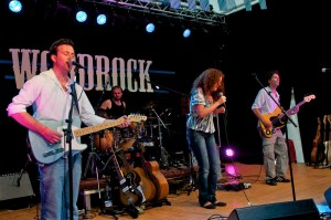 2010woodrock3