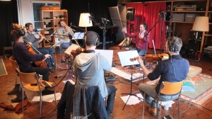 Stringsession11