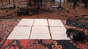 Stringsession3