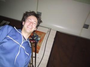 ayways2005rob