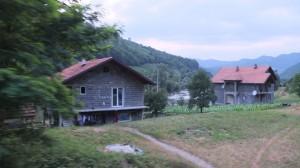 bosnia_2012-1