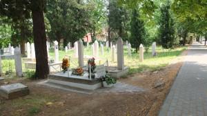 bosnia_mostar_2012-3