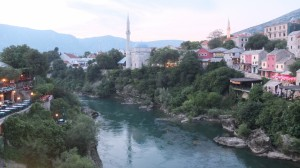 bosnia_mostar_2012-6