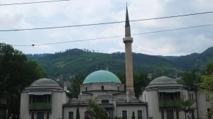 bosnia_sarajevo_2012-2