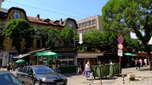 bulgarien_2012-1