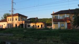 bulgarien_2012-5