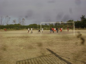 football-in-nayuki-2