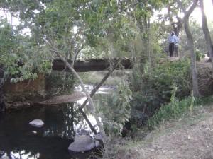 liki-river-11