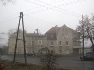 polen_2009-4