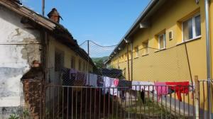 rumania_2012-4