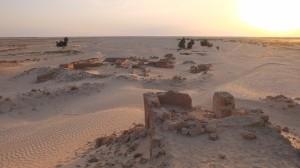 tunesien_douz-2
