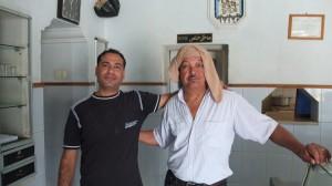 tunesien_douz-6