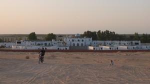 tunesien_douz-8