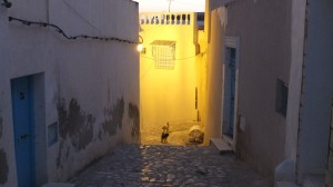 tunesien_elkef-1