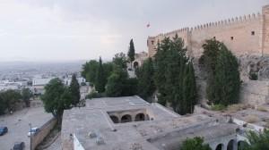 tunesien_elkef-2