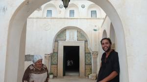 tunesien_elkef-3