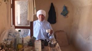 tunesien_kerkennah-3