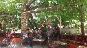 tunesien_tozeur-2