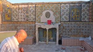 tunesien_tunis