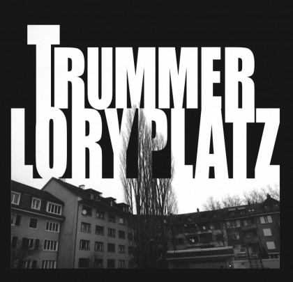 Trummer_Loryplatz_CoverS1