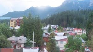 rumania_2012-3