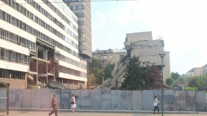 serbia_belgrad_2012-2