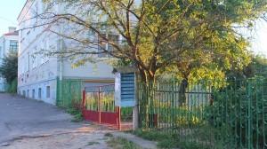 ukraine_2013-5