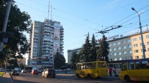 ukraine_2013-6