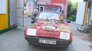 ukraine_2013-9