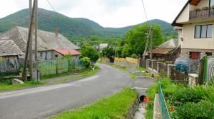 ungarn_2012-4